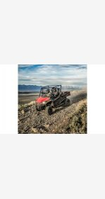 2021 Honda Pioneer 1000 for sale 200987970