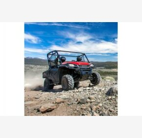 2021 Honda Pioneer 1000 for sale 200987971