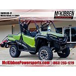 2021 Honda Pioneer 1000 for sale 200988140