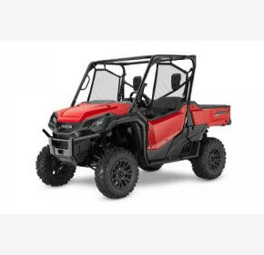 2021 Honda Pioneer 1000 for sale 200990906