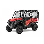 2021 Honda Pioneer 1000 for sale 200994418