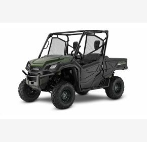 2021 Honda Pioneer 1000 for sale 200999988