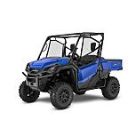 2021 Honda Pioneer 1000 for sale 201033836