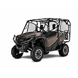 2021 Honda Pioneer 1000 Limited Edition for sale 201072265
