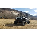 2021 Honda Pioneer 1000 for sale 201079797