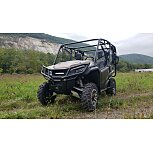 2021 Honda Pioneer 1000 Limited Edition for sale 201082522