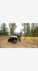 2021 Honda Pioneer 700 for sale 200953660