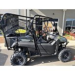 2021 Honda Pioneer 700 for sale 200993291