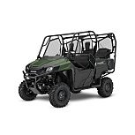 2021 Honda Pioneer 700 for sale 201034681