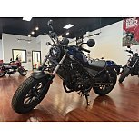 2021 Honda Rebel 300 for sale 201044309