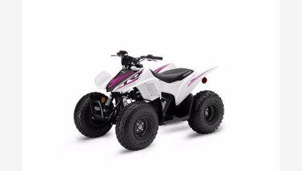 2021 Honda TRX90X for sale 200952785