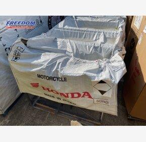 2021 Honda TRX90X for sale 201066021