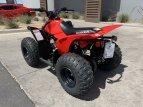 2021 Honda TRX90X for sale 201069866