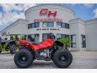 2021 Honda TRX90X for sale 201081514