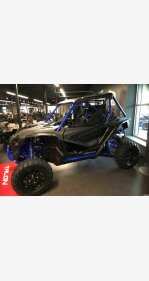 2021 Honda Talon 1000R for sale 200918785