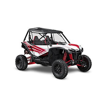 2021 Honda Talon 1000R for sale 200966451