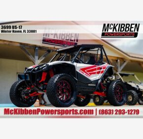 2021 Honda Talon 1000R for sale 200967155