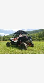 2021 Honda Talon 1000R for sale 200972842