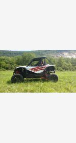 2021 Honda Talon 1000R for sale 200989320