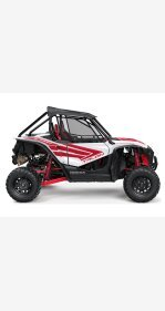 2021 Honda Talon 1000R for sale 200991906