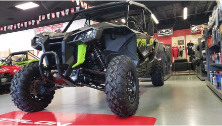 2021 Honda Talon 1000X for sale 200953880