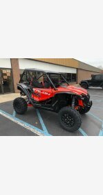 2021 Honda Talon 1000X for sale 200967727