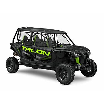 2021 Honda Talon 1000X for sale 200999205