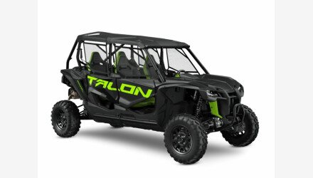 2021 Honda Talon 1000X for sale 201000902