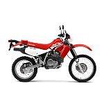 2021 Honda XR650L for sale 201031634