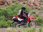 2021 Honda XR650L for sale 201112676