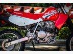 2021 Honda XR650L for sale 201159250