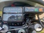 2021 Honda XR650L for sale 201162074
