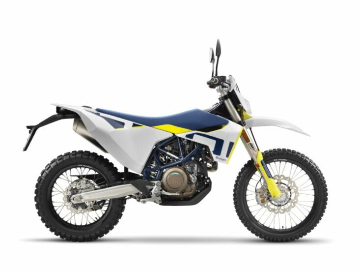 2021 Husqvarna 701 for sale 201030425