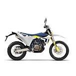 2021 Husqvarna 701 for sale 201030862