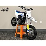 2021 Husqvarna EE 5 for sale 201030403