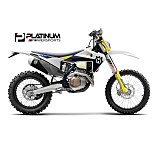 2021 Husqvarna FE501 for sale 200978822