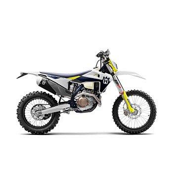 2021 Husqvarna FE501 for sale 201030874