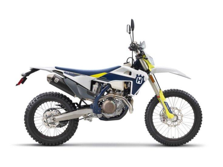2021 Husqvarna FE501 for sale 201030880