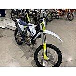 2021 Husqvarna FE501 for sale 201104022