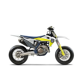 2021 Husqvarna FS450 for sale 201030429