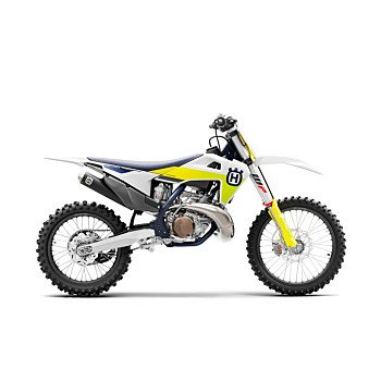 2021 Husqvarna TC250 for sale 200946919