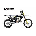 2021 Husqvarna TE250 for sale 200978816