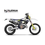 2021 Husqvarna TE300 for sale 200978828