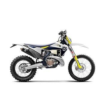 2021 Husqvarna TE300 for sale 201030424