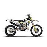 2021 Husqvarna TE300 for sale 201030908