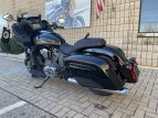 2021 Indian Challenger for sale 200984749
