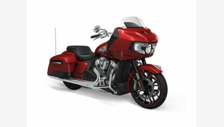 2021 Indian Challenger for sale 201002886