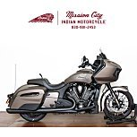 2021 Indian Challenger Dark Horse for sale 201018774