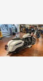 2021 Indian Challenger Dark Horse for sale 201046353
