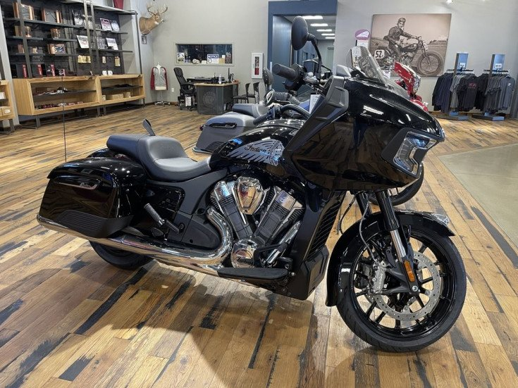 2021 Indian Challenger for sale 201067209